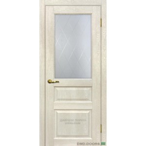 https://dmd-doors.ru/305786-5057-thickbox/dver-toskana-2-steklo-romb-tsvet-bianko.jpg