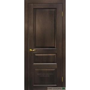 https://dmd-doors.ru/305789-5060-thickbox/dver-toskana-2-tsvet-antiko.jpg