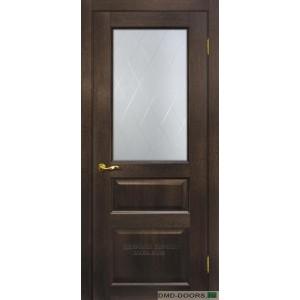 https://dmd-doors.ru/305790-5061-thickbox/dver-toskana-2-steklo-romb-tsvet-fresko.jpg