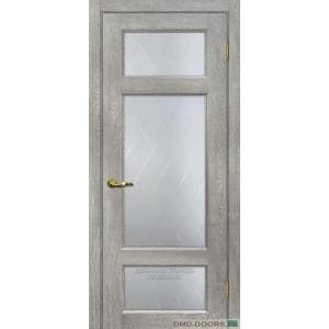 https://dmd-doors.ru/305794-5065-thickbox/dver-toskana-3-tsvet-chiaro-gridjio.jpg