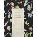 Дверь  Тоскана 3 ,цвет Бианко