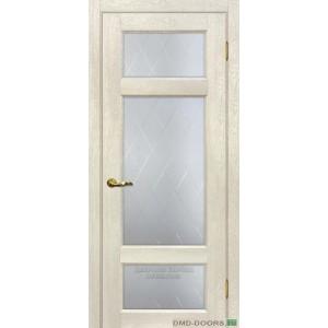 https://dmd-doors.ru/305796-5067-thickbox/dver-toskana-3-steklo-romb-tsvet-bianko.jpg