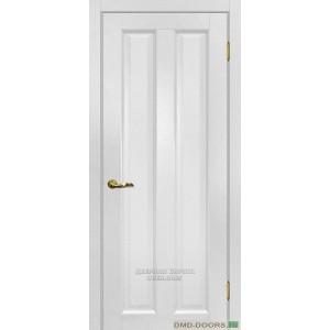 https://dmd-doors.ru/305799-5070-thickbox/dver-toskana-5-tsvet-plombir.jpg
