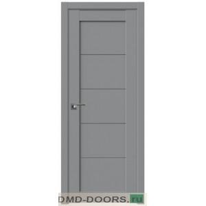https://dmd-doors.ru/305801-5306-thickbox/dver208utsvet-manhetten-svetlo-seryysteklo-matovoe.jpg