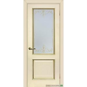https://dmd-doors.ru/305819-5111-thickbox/dver-murano-1-steklo-zalivnoy-vitrajtsvet-magnolija-patina-zoloto.jpg