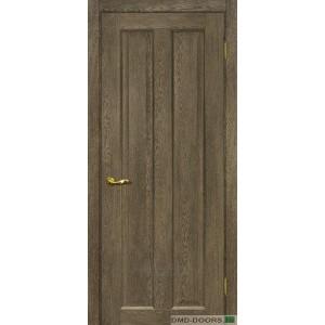https://dmd-doors.ru/305832-5126-thickbox/dver-toskana-5-tsvet-bruno-.jpg