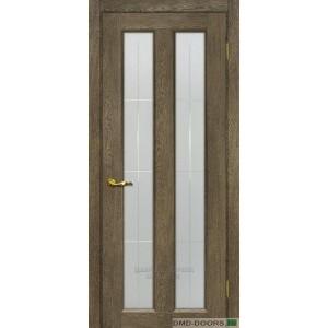 https://dmd-doors.ru/305834-5128-thickbox/dver-toskana-5-steklo-ris-reshetka-tsvet-bruno-.jpg
