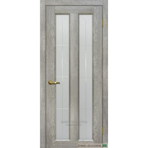 https://dmd-doors.ru/305836-5129-thickbox/dver-toskana-5-steklo-ris-reshetka-tsvet-chiaro-gridjio.jpg