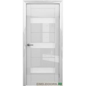 https://dmd-doors.ru/305849-5143-thickbox/dver-praga-tsvet-gljanets-belyysteklo-matovoe.jpg
