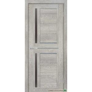 https://dmd-doors.ru/305861-5163-thickbox/-804-.jpg