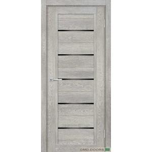 https://dmd-doors.ru/305871-5173-thickbox/-809-.jpg