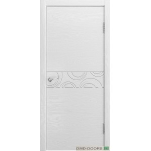 https://dmd-doors.ru/305877-5182-thickbox/new-02-.jpg