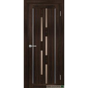 https://dmd-doors.ru/305912-5229-thickbox/-psl-33-.jpg