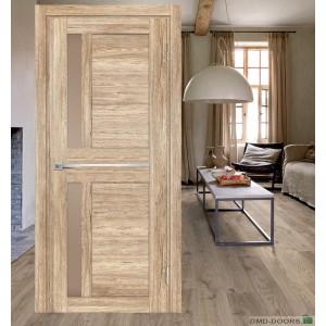 https://dmd-doors.ru/305915-5244-thickbox/-psl-19-.jpg
