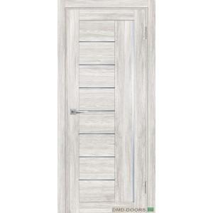 https://dmd-doors.ru/305922-5239-thickbox/-psl-17-.jpg