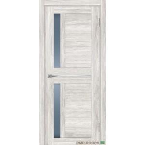 https://dmd-doors.ru/305923-5240-thickbox/-psl-19-.jpg