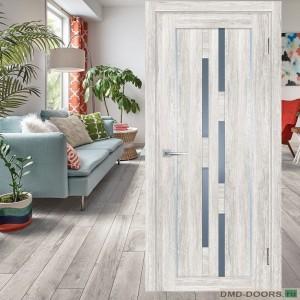 https://dmd-doors.ru/305924-5242-thickbox/-psl-33-.jpg
