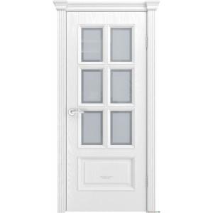 https://dmd-doors.ru/305926-5246-thickbox/new-10-.jpg