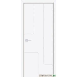 https://dmd-doors.ru/305928-5248-thickbox/new-01-ral-9003.jpg