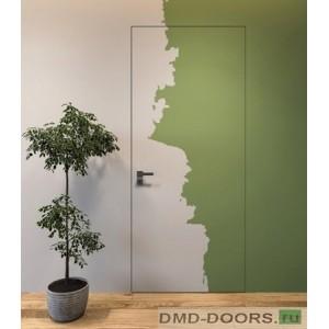 https://dmd-doors.ru/305957-5276-thickbox/p-1-.jpg
