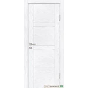 https://dmd-doors.ru/306007-5340-thickbox/-psm-6-.jpg