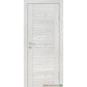 https://dmd-doors.ru/306008-5341-thickbox/-psm-4-.jpg