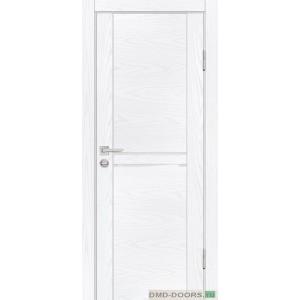 https://dmd-doors.ru/306009-5342-thickbox/-psm-4-.jpg