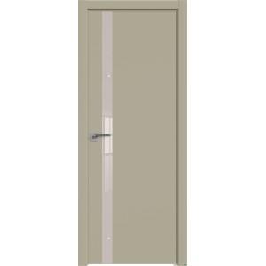 https://dmd-doors.ru/306021-5365-thickbox/5e-.jpg