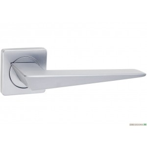 https://dmd-doors.ru/306033-5393-thickbox/-vantage-v-43-l2-.jpg