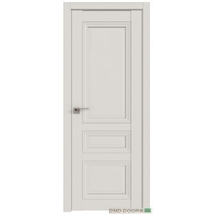 https://dmd-doors.ru/306038-5405-thickbox/2102u-.jpg
