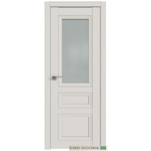 https://dmd-doors.ru/306039-5407-thickbox/2102u-.jpg