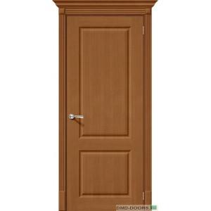 https://dmd-doors.ru/306087-5453-thickbox/-.jpg