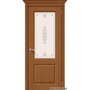 https://dmd-doors.ru/306088-5454-thickbox/-.jpg
