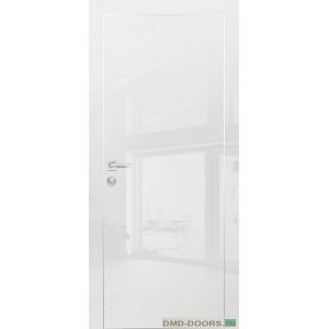 https://dmd-doors.ru/306181-5560-thickbox/-hg1-.jpg