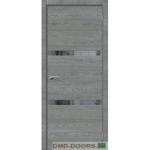 https://dmd-doors.ru/306218-5601-thickbox/-55-4-af-grey-art-.jpg