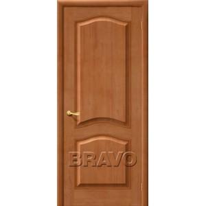 http://dmd-doors.ru/303463-1658-thickbox/m7-svetlyy-lak-dg.jpg
