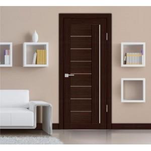 http://dmd-doors.ru/303600-3301-thickbox/ps-17-tsvet-venge-melinga.jpg