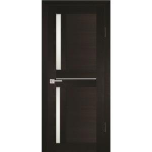 http://dmd-doors.ru/303602-3297-thickbox/ps-19-tsvet-venge-melinga.jpg