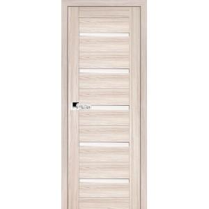 http://dmd-doors.ru/303768-2312-thickbox/ps-7-tsvet-kapuchino.jpg