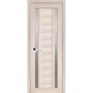 http://dmd-doors.ru/303770-2314-thickbox/ps-15-tsvet-kapuchino.jpg
