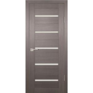 http://dmd-doors.ru/304211-3309-thickbox/ps-7-tsvet-grey-seryy.jpg