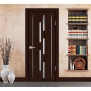 http://dmd-doors.ru/304243-3284-thickbox/ps-2-tsvet-venge-melinga.jpg