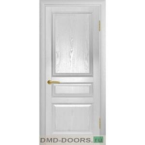 http://dmd-doors.ru/304282-5029-thickbox/gotika-dg-belyy-jasen-.jpg
