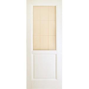 http://dmd-doors.ru/304285-3100-thickbox/dver-klassik-dosteklo-bronza-belyy-jasen-.jpg