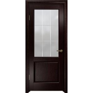 http://dmd-doors.ru/304286-3101-thickbox/dver-klassik-dosteklo-bronzatsvet-venge.jpg