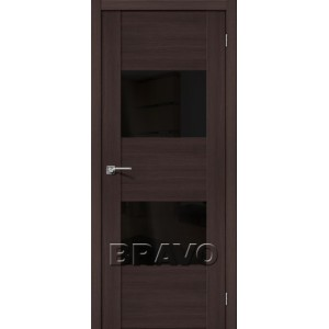 http://dmd-doors.ru/304356-3215-thickbox/model-vg2-ww-tsvet-venge-melinga.jpg