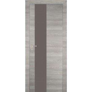 http://dmd-doors.ru/304423-3392-thickbox/px-6-chrome-tsvet-dub-grey-patina-steklo-seroe.jpg