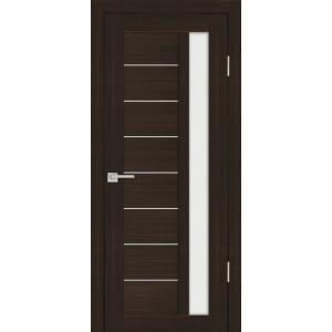 http://dmd-doors.ru/304427-3380-thickbox/ps-40-do-tsvet-venge-melinga.jpg