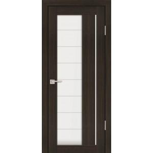 http://dmd-doors.ru/304430-3383-thickbox/ps-41-do-tsvet-venge-melinga.jpg