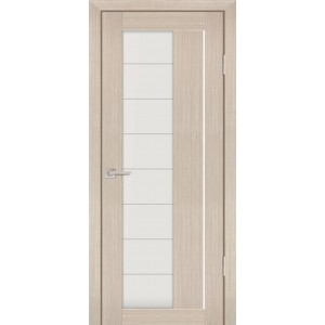http://dmd-doors.ru/304432-3385-thickbox/ps-41-do-tsvet-kapuchino-melinga.jpg